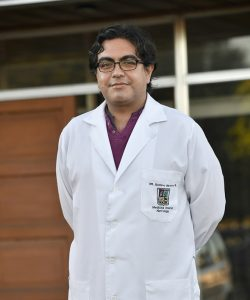 doctor_GustadoNavarro_directorColmed